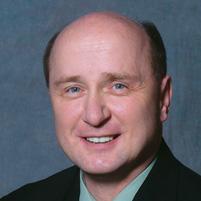 Alan Meade, PT, ScDPT, MPH