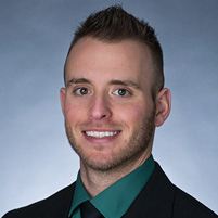 Ethan Pearcy, DPT