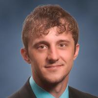 Travis Shupe, PT, DPT