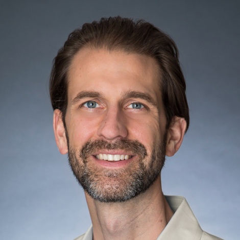 Dr. Nannenga