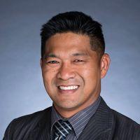 Dr. Brian Enriquez