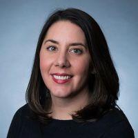 Dr. Jessica Hommel