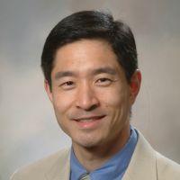 Dr. Jason Park