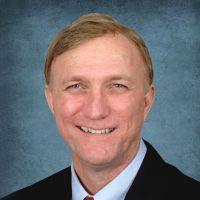 Dr. Scott Fowler
