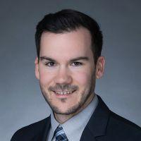 Dr. Kevin Metzger