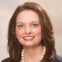 Dr. Ronna D. New