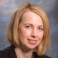 Dr. Crystal Seluk