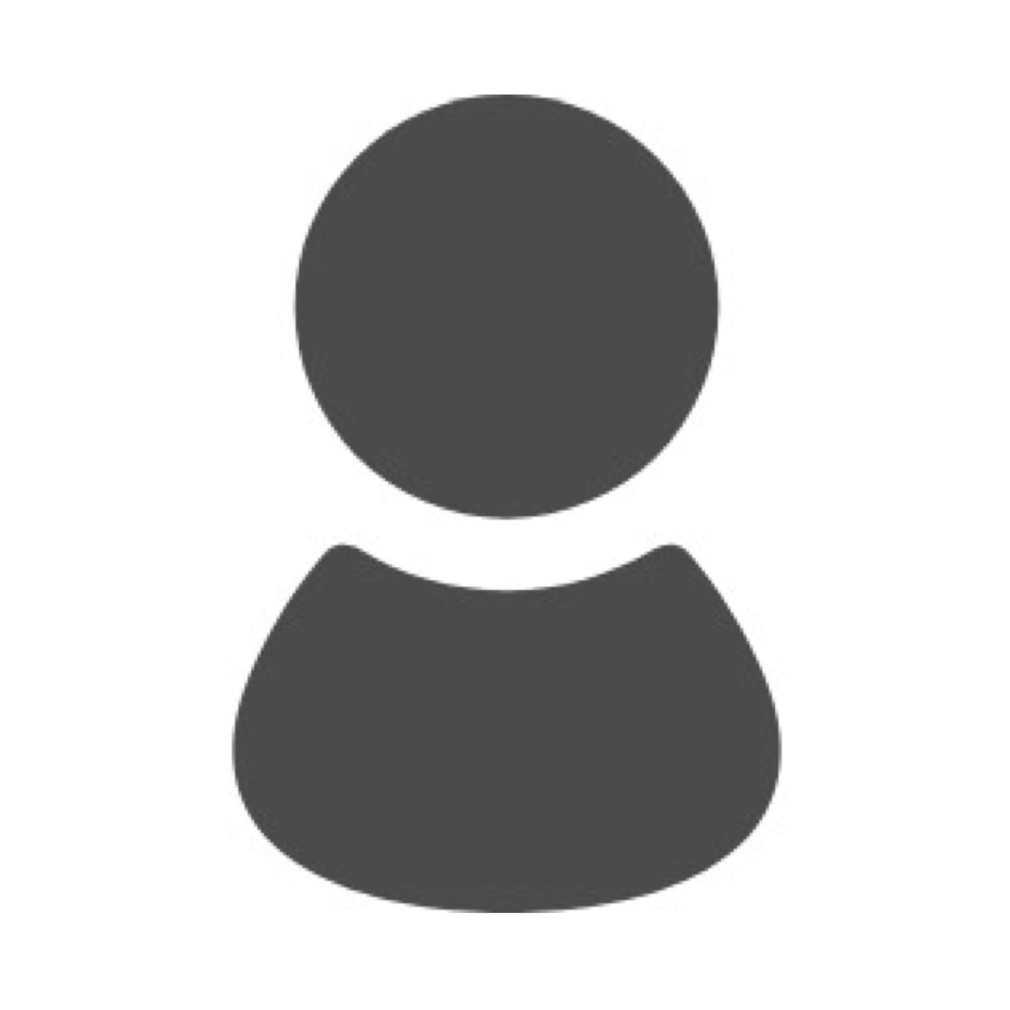 Player画像