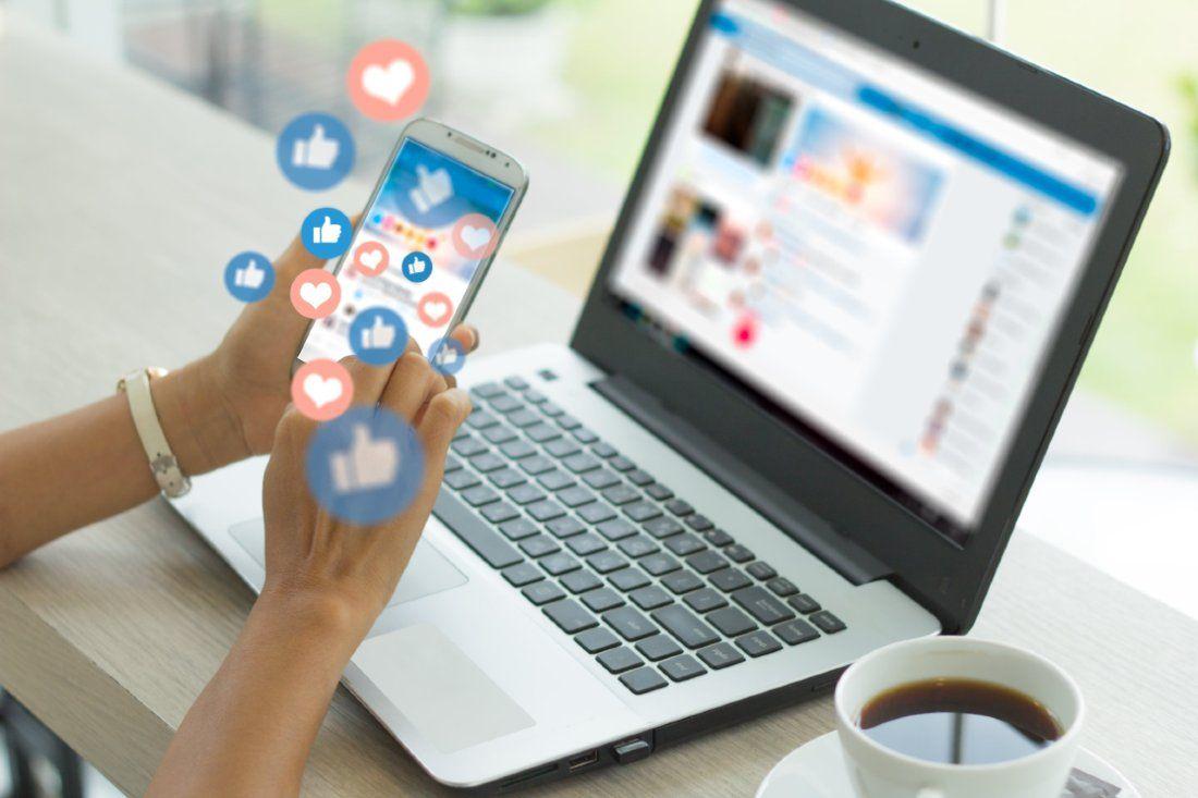 Trucos para incrementar ventas con Facebook Ads