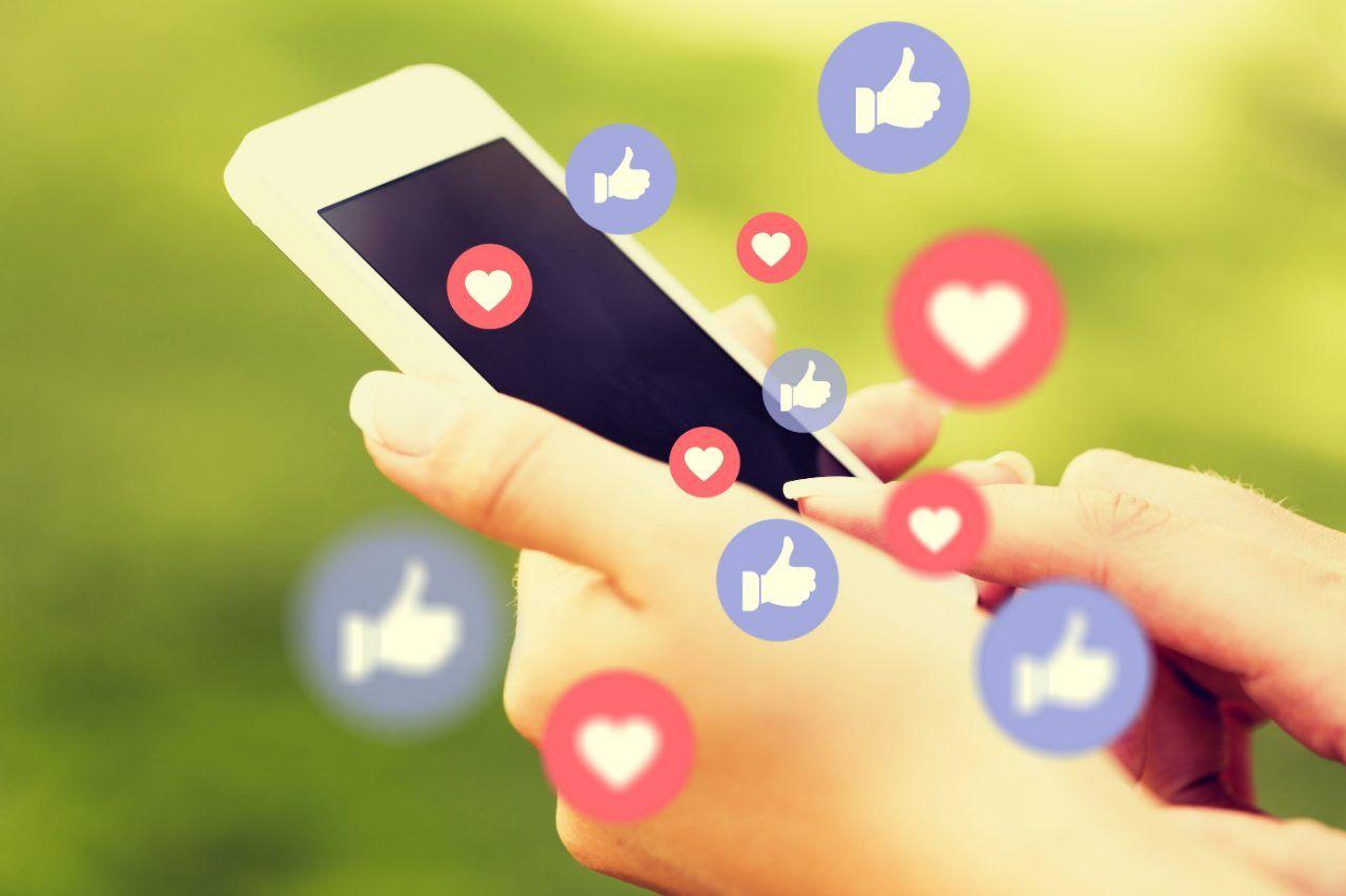 ¿Cómo hacer un buen plan de Marketing en redes sociales?