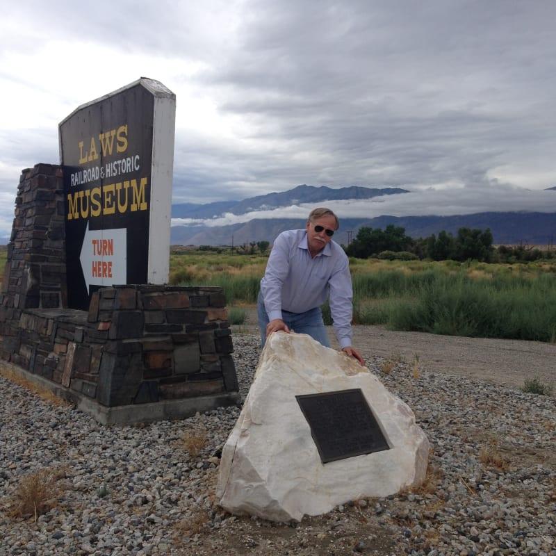 CHL #230 Owensville Site
