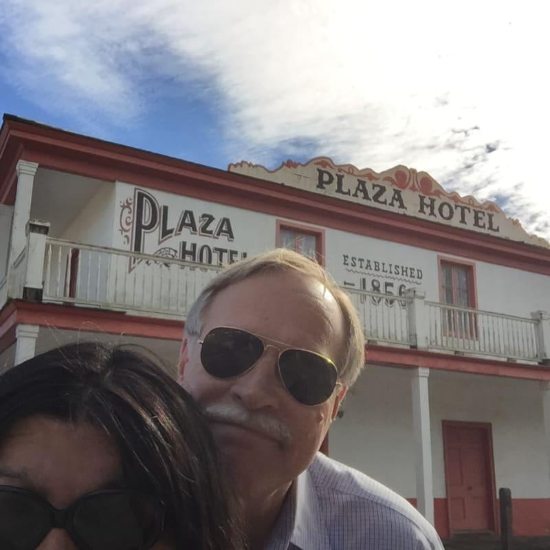 No. 180  Plaza Hotel