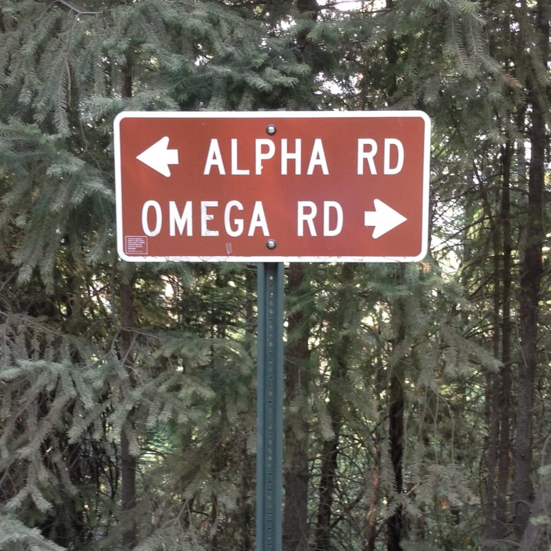 NO. 629 OMEGA HYDRAULIC DIGGINGS AND TOWNSITE