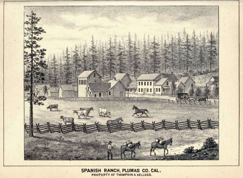 http://www.rootsweb.ancestry.com/~cagha/history/history-plumas.htm