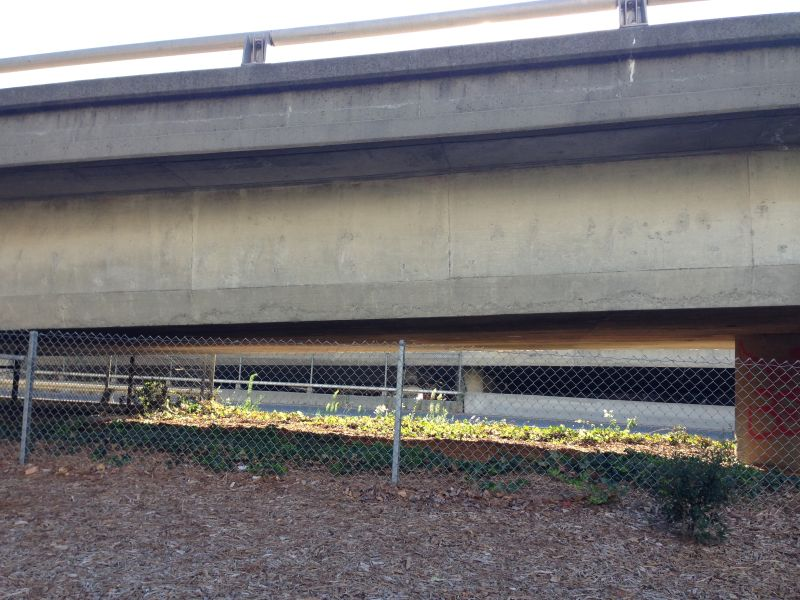 CHL #611 - Site of the Original Sacramento Bee Building