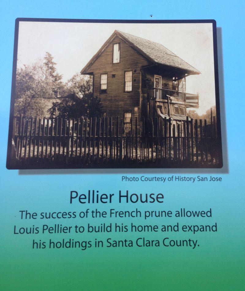 Pellier Home