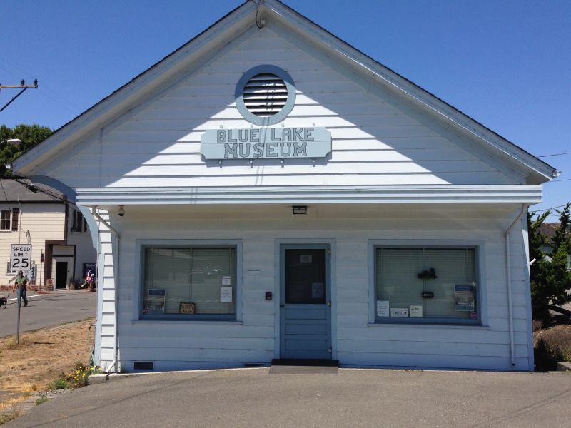 NO. 842 ARCATA AND MAD RIVER RAIL ROAD COMPANY -  Blue Lake Museum