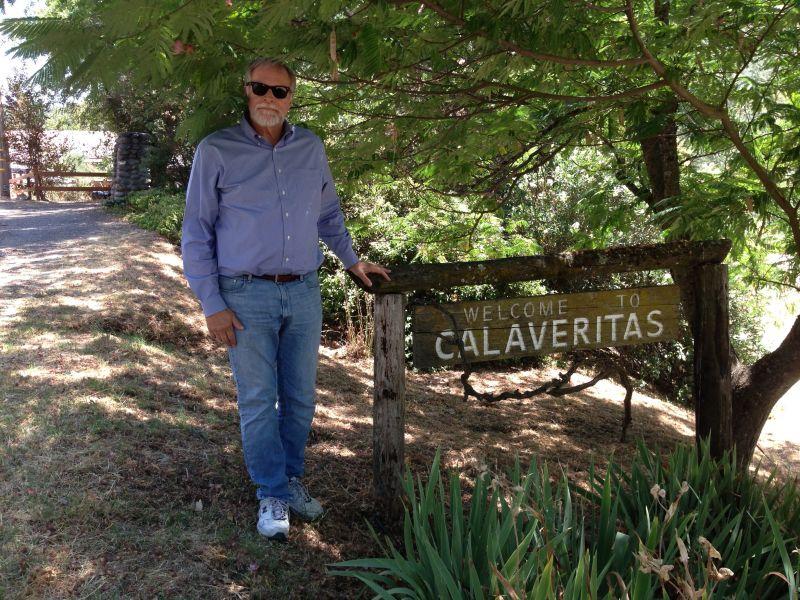 NO. 255 CALAVERITAS - Welcome to Calaveritas