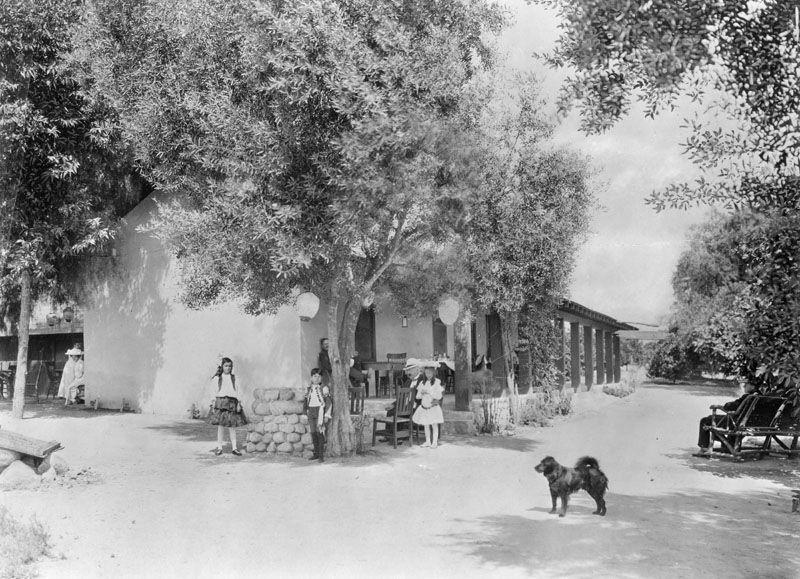 http://waterandpower.org/museum/California_Historical_Landmarks_Listing_LA_Page_2.html