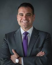 Jorge Attorney