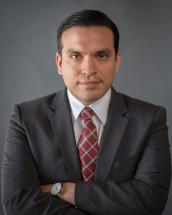 Oscar Attorney
