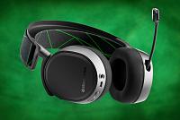 SteelSeries Arctis 9X Wireless Xbox...