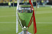 Champions League tickets: Liverpool...