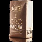 Molino Vigevano LV '0' Pastry