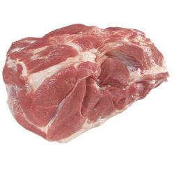 Buy Peter's Farm Veal Shoulder from JM Foods in Dubai, UAE - una