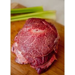 Buy Jack's Creek Wagyu Beef Cheeks from JM Foods in Dubai