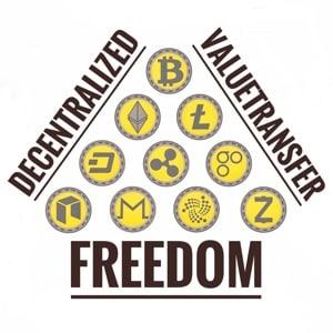 cryptoliberatum