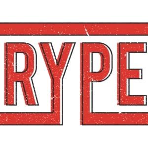 iamrype