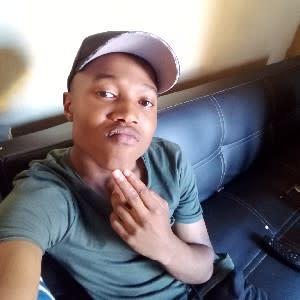 ndumiso99
