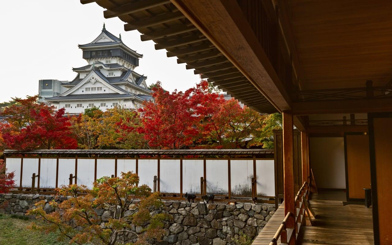 Kitakyushu Highlights