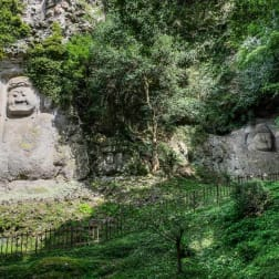The Spiritual Trek of Kunisaki's Rokugo Manzan Temples and Sites