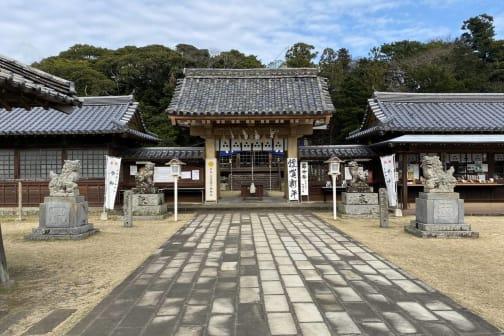 Hirado Matsuura Clan: Over 1,000 Years of History