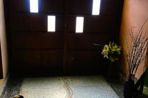 Taketa, Oita: An alluring artscape