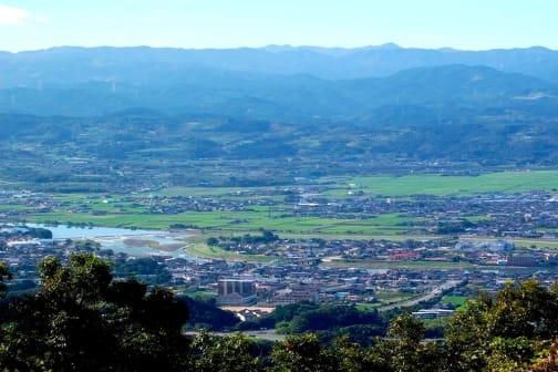Discover Fukuoka's fruit kingdom