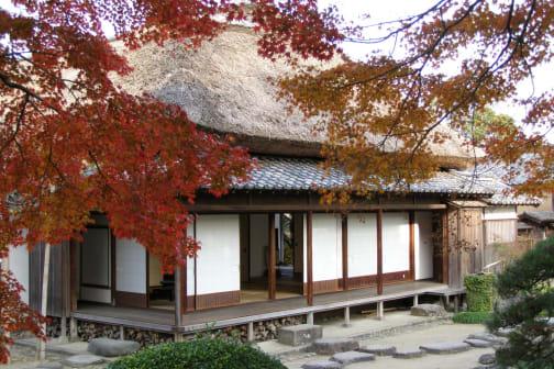 Kitsuki Castle Town or How to Time-travel to Japan's Edo Era
