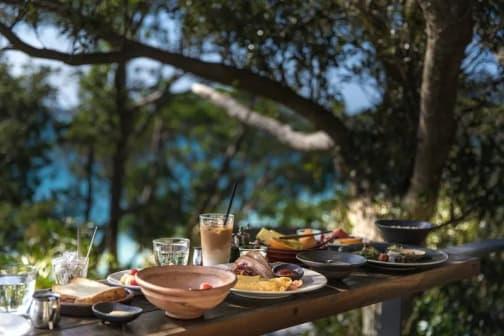 Amami Oshima: Tasting the Island