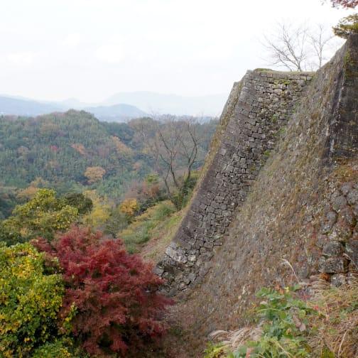 Kyushu Olle Treking Course (Okubungo Course)