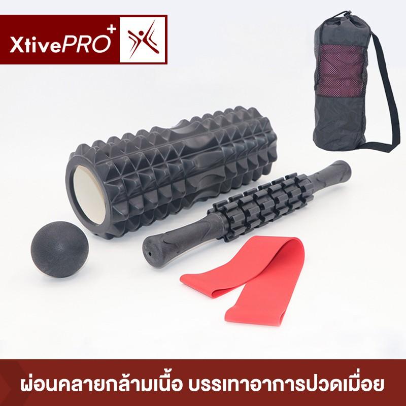 010-xtivepro-yoga-rolle-blk