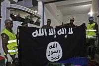 Sri Lanka bans two groups suspected...
