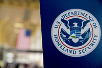 ACLU sues Homeland Security over...