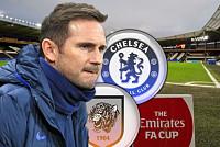 Hull vs Chelsea live stream and TV...