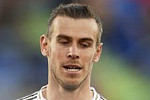Gareth Bale tipped to quit Real...