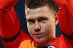 Mikel Arteta breaks silence on Mykola...