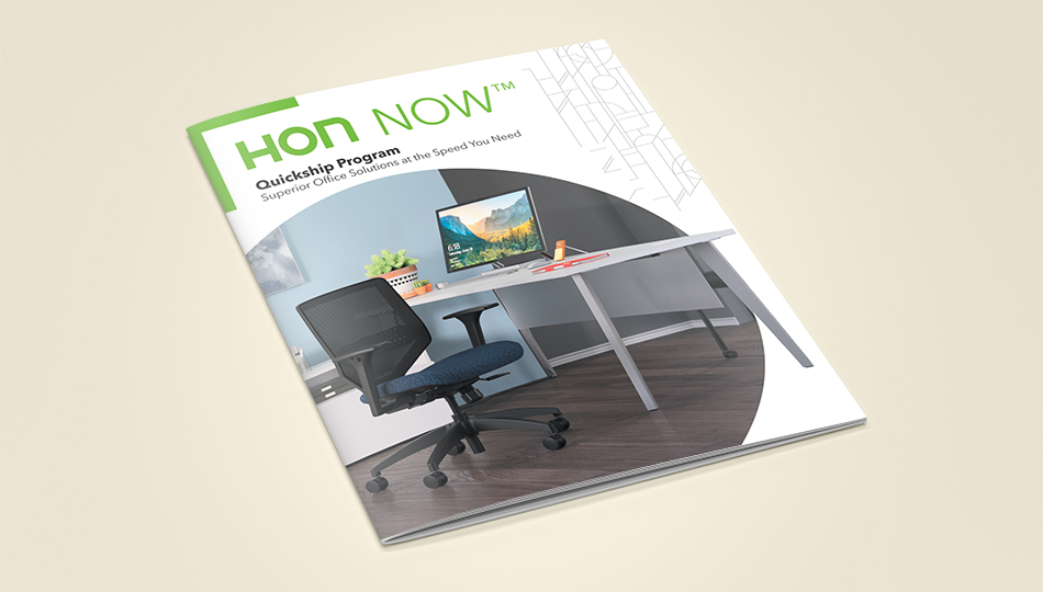 HON/Marketing%20Resources/hon.com/Files/HON-NOW-Catalog-2021