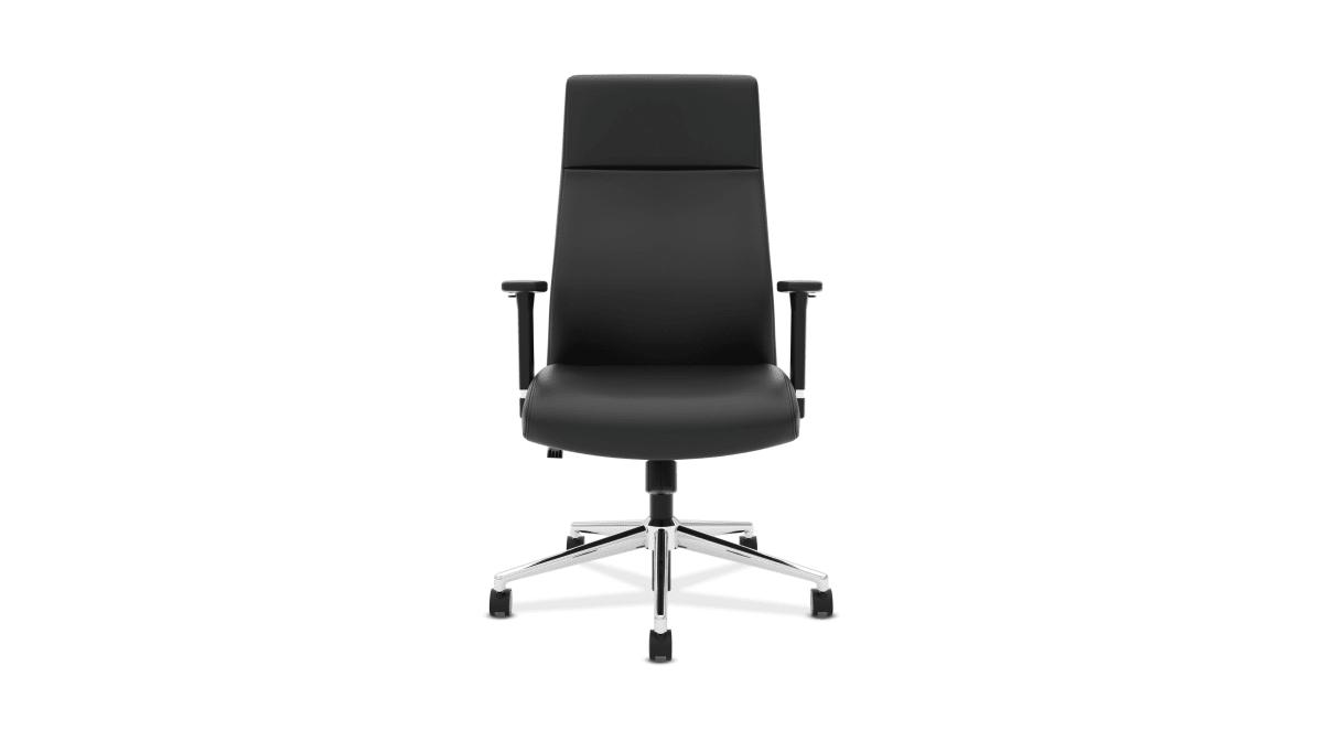 Hvl108 Sb11 Hon Office Furniture