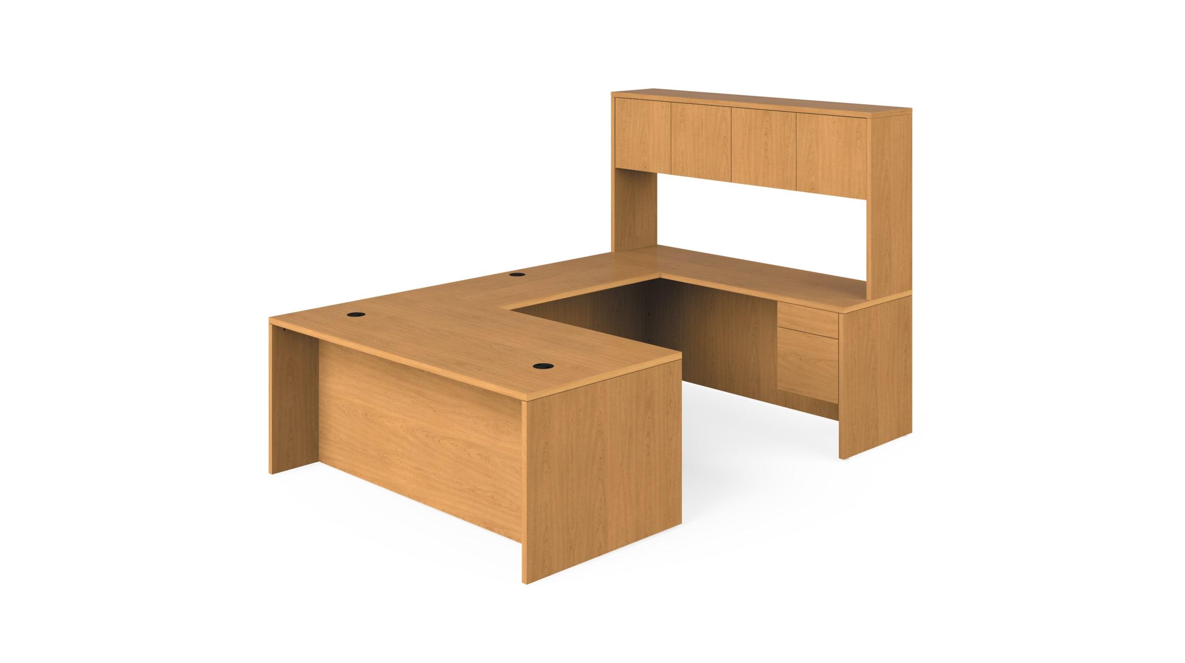 H105ulh72108c Hon Office Furniture